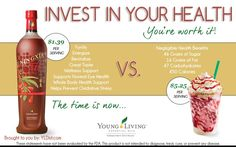 NINGXIA! Invest in you. Think about it,......