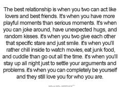This describes us perfectly<3 ACP...love him so much