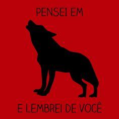 Marquem aqui seus amigos que adoram Lobos. #lobo #lobos #wolf #wolfs #teenwolf #lembreidevoce #projetocolaborativo #designgrafico #midiassociais #socialmedia #graphicdesign