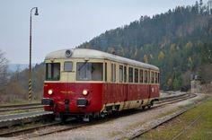 M240.0039 Červená Skala 27. 10. 2018 Bahn, Locomotive, Diesel, Transportation, World, Travel, Diesel Fuel, Viajes, Destinations