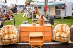 Home • Springfield Antique Show & Flea Market Antique Fairs, Antique Show, Fleas, Country Living, Road Trip, Mid Century, Marketing, Antiques, Places