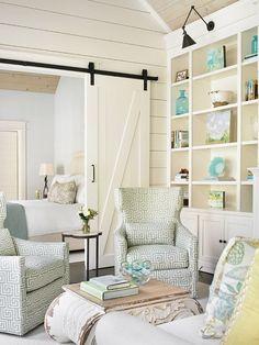 55 best pool house decor images pools outdoors deck gazebo rh pinterest com