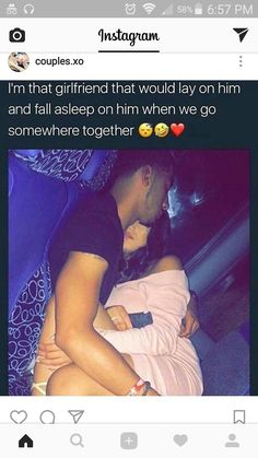 Freaky Relationship Goals Videos, Cute Relationship Texts, Couple Goals Relationships, Relationship Goals Pictures, Cute Black Couples, Black Couples Goals, Cute Couples Goals, Cute Couple Outfits, Cute Couple Pictures