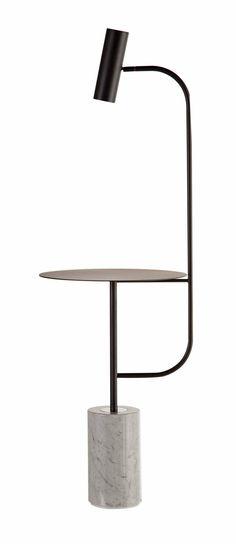 1000 Ideas About Pedestal Tables On Pinterest Pedestal Pedestal Dining Ta