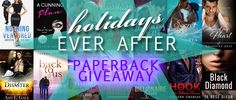 Holidays Ever After Paperback Giveaway/http://www.astridarditi.com/giveaways/holidays-ever-after-paperback-giveaway/?lucky=552