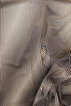 Printed Fabrics - www.hansje.net