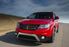 Details about the price of dodge journey 2014