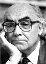 """A tree weeps when cut down, a dog howls when beaten, but a man matures when offended."" José Saramago"
