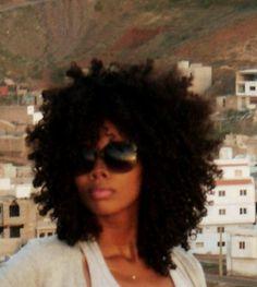 {Virgin Hair from: $29/bundle} ========================== Go To: www.sinavirginhair.com  Brazilian,Peruvian,Malaysian,Indian Human Hair Extensions,Lace Silk Base Closure sinavirginhair@gmail.com