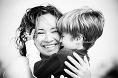 mother son portraits - Google Search