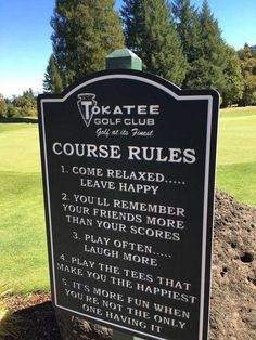 Golf⛳️ #GolfEquipment