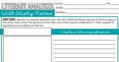 CoffeeShopSticky Note.pdf - Google Drive