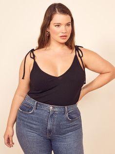 Tara Lynn, Chubby Girl, Curvy Models, House Dress, Curvy Outfits, Sexy Curves, Outfit Goals, Cute Woman, Curvy Fashion