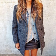 superpositions, sincerelyjules