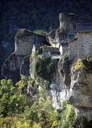 cantobre - Google leit Mount Rushmore, France, Mountains, Google, Nature, Travel, Naturaleza, Viajes, Trips