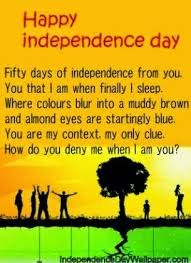 short essay on independence day of india for kids Indian independence day speech for kids and school children are given here if you are looking for simple and easy speech for your kids and students to deliver on indian independence day then you can find the small independence day speech from here by.