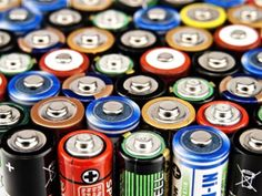 Some, such as flow batteries may, in the future, be able to store liquid chemical energy in large quantities analogous to the storage of coal and gas.