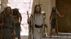 Bible Series Movie - Drama Movies - Historical Movies - English Movies