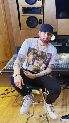 Marshall Eminem, Eminem Wallpapers, Eminem Rap, Eminem Photos, Eminem Slim Shady, Cute Rappers, Trinidad James, Rap God, Best Rapper