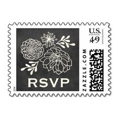 =>Sale on          	RSVP Postage Stamps | Vintage Floral Chalkboard           	RSVP Postage Stamps | Vintage Floral Chalkboard in each seller & make purchase online for cheap. Choose the best price and best promotion as you thing Secure Checkout you can trust Buy bestDeals          	RSVP Posta...Cleck Hot Deals >>> http://www.zazzle.com/rsvp_postage_stamps_vintage_floral_chalkboard-172624960707333529?rf=238627982471231924&zbar=1&tc=terrest