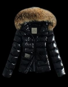 moncler coat ladies