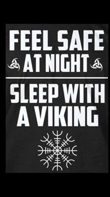 Charlie Bliss is looking for a Viking Lover any vikings out there single . Odin Norse Mythology, Norse Runes, Norse Pagan, Viking Men, Viking Life, Viking Warrior Men, Ragnar Lothbrok, Lagertha, Viking Quotes