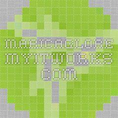 maricaglore.myitworks.com