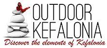 Outdoor Activities in Kefalonia, Ithaca