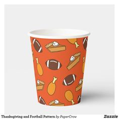 Paper Napkins, Paper Plates, Turkey Drumsticks, Happy Turkey Day, Party Cups, Party Treats, Gift Wrapping Paper, Summer Picnic, Food Humor