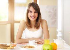 Recettes pour le petit-déjeuner qui inclue de bons nutriments pour nous fournir de l'énergie afin de pouvoir affronter la journée de la meilleure façon.