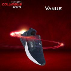 Columbus is one of best manufacturing company in India to manufacture comfort and latest sports shoes, footwear or sandals for gents, ladies And kids. Lightweight Running Shoes, Running Shoes For Men, Latest Sports, Kids Sports, Sports Shoes, Comfortable Shoes, Shoes Online, Footwear, Lady