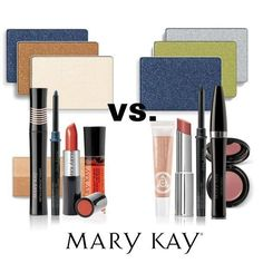 Seahawks vs Broncos http://www.marykay.com/lisabarber68  Call or text 386-303-2400