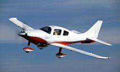 Groupon - $ 99 for an Introductory Flight Lesson at Transonic Aviation Services ($200 Value) in Mesa. Groupon deal price: $99