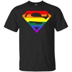 This is the perfect shirt for you. Available with T-shirt, Hoodie, Long Sleeve   Super Gay T Shirt - Gay T shirt - LGBT Shirt - Pride LGBT   https://sudokutee.com/product/super-gay-t-shirt-gay-t-shirt-lgbt-shirt-pride-lgbt/  #SuperGayTShirtGayTshirtLGBTShirtPrideLGBT  #Super #Gay #TPride #ShirtLGBT #ShirtPride #TshirtLGBT #GayShirt #T #shirt # # #LGBTPride #ShirtPride # # #PrideLGBT #LGBT #
