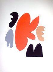 Marnie Gilder - The Autumn