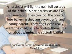 44 Best child custody images   Child custody, Co parenting