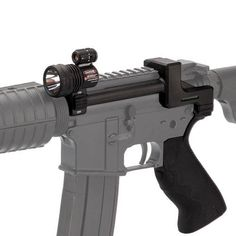 130 Best Ar Pistol / SBR images in 2019   Ar pistol, Guns
