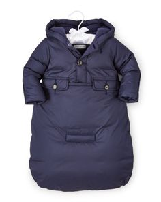 2ba4b3aee 111 Best KIDS  OUTERWEAR images in 2019