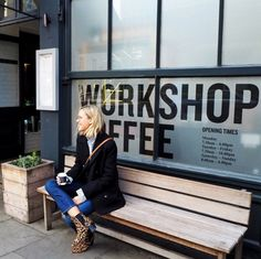 The Frugality | Clerkenwell City Guide