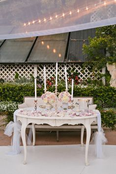 "Felicity & Alanna's ""Love is Love"" San Diego Wedding 