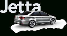 2017 Vw Jetta Compact Performance Sedan | Volkswagen with Volkswagen Jetta