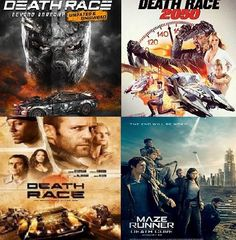 Download Hollywood and Bollywood movies on moviefisher free of cost.  Our site provides unlimited movies without any membership account.