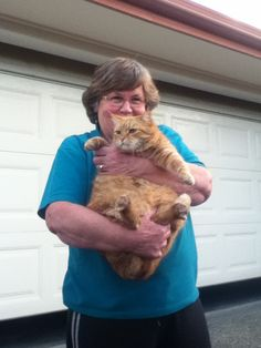 Wow Grandma... Retarded Animals, Kitty, Cats, Little Kitty, Gatos, Kitty Cats, Kitten, Cat