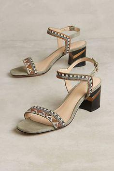 new product 98f4f 432d9 Womens Shoes. Wig SchoenenHakken SandalenSchoenen ...