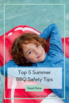 Summer Safety Tips Child Safety Summer safety tips Road Safety Tips, Summer Safety Tips, Fun Outdoor Games, Outdoor Fun For Kids, Parenting Styles, Kids And Parenting, Office Safety, Workplace Safety, Summer Activities For Kids