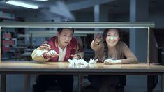 Best Friend - Jason Chen (Official Music Video) Not k-pop but Canadian pop. Listen To Song, Sing To Me, Me Me Me Song, Best Love Songs, Beautiful Songs, Jason Mraz, Sara Bareilles, Jason Chen, Replay