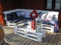 Muebles+para+terraza+con+palets+(14).jpg (600×450)