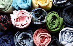 Packing Clothes #Packing #Clothes #Style #wholetips