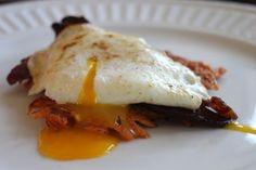 Healthy ideas for breakfast. YUM!!