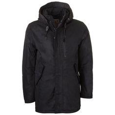 """Ανδρικό Μπουφάν """"Capture The World"""" Splendid Line Shopping, Parka, Raincoat, Luxury, Jackets, Collection, Fashion, Rain Jacket, Down Jackets"""